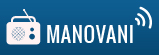 Manovani - Online Radio of Manonmaniam Sundaranar University